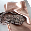 Beauty Sleep Collection - Rose Gold + Rose Leopard (value £135)