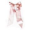 Slip Ribbon - Pink