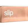 Rose Gold Sleep Mask