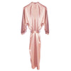 Slipsilk™ Robe - Pink