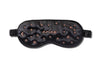 Aries Zodiac Sleep Mask