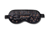 Pisces Zodiac Sleep Mask