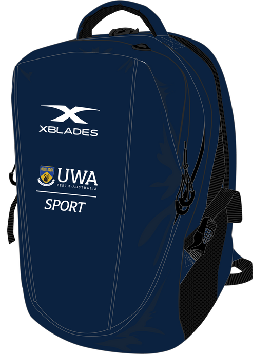 Performance XB Legend Backpack