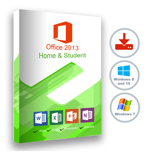 Home & Student