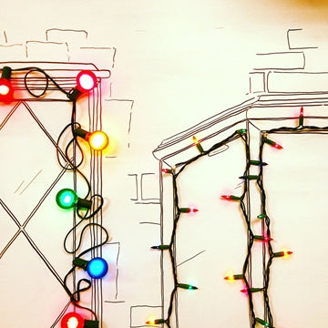 10 Tips for Selecting LED Christmas Lights