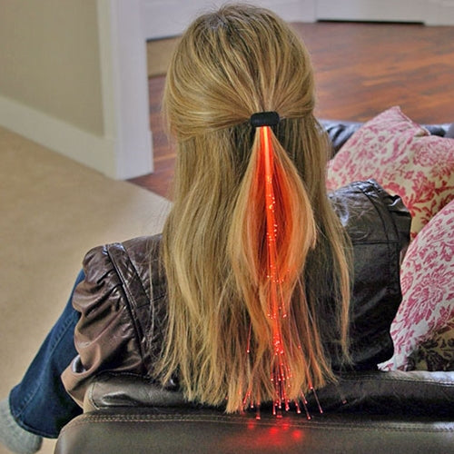 Shop For Hair Lights At Lights For All Occasions