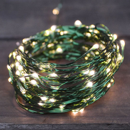 150 LED Fairy Lights