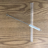 "8"" Bubble Tea Straw - 16mm"