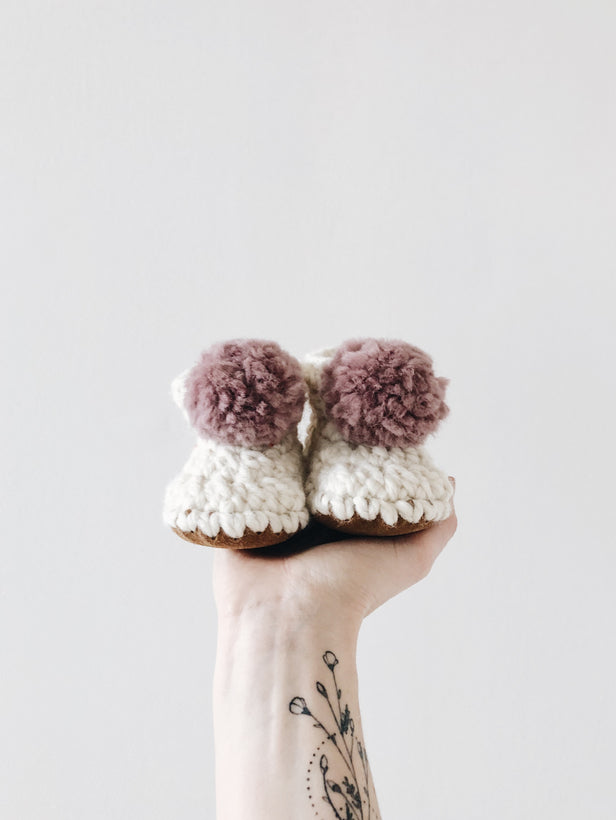 The Pompom Collection