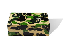 Load image into Gallery viewer, BAPE TABLEWARE.  17/APR - BAPEPLUGTO