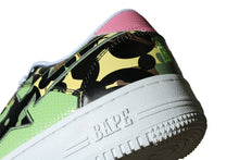 Load image into Gallery viewer, A BATHING APE Type MENS UNKLE BAPE STA