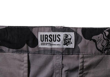 Load image into Gallery viewer, BAPE URSUS MILITARY SHORTS.  17/APR