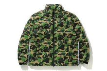 Load image into Gallery viewer, BAPE MEN'S ABC DOWN JACKET - BAPEPLUGTO