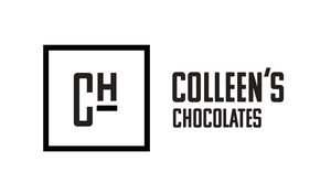 Colleen's Chocolates