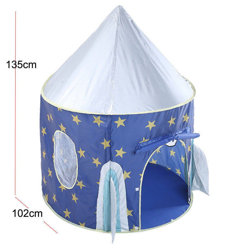 Spaceship pop up tent for sensory play area - easy to assemble  sc 1 st  Sensory Supply Store & Visual u0026 Sound Sensory - Sensory Supply Store