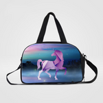 Unicorn Gym Bag