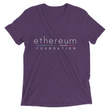 Foundation shirt