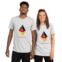 Ethereum Berlin T-Shirt