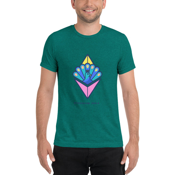 Ethereum India T-Shirt