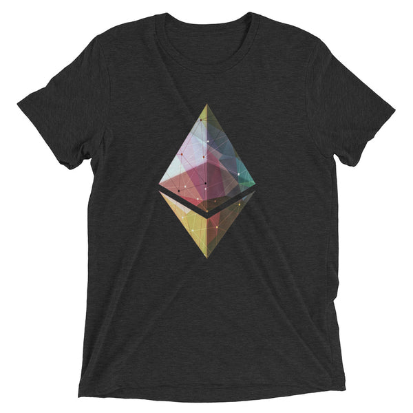 Ethereum Chroma T-Shirt