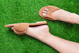 PKKART Flats For Women and Girls (M-028) - Ambitionmart