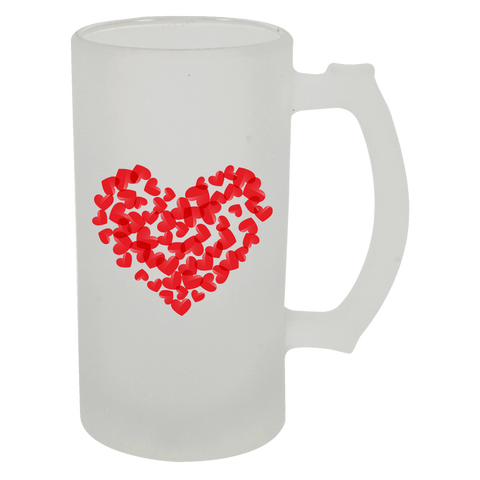 Ejebo Beer Mug - Ambitionmart