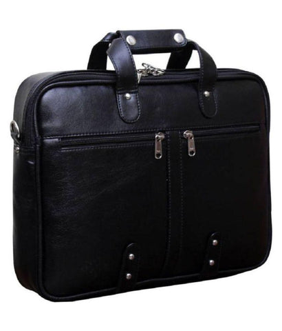 Ejebo Double Chain Office Bag - Ambitionmart
