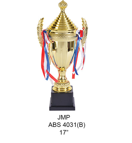 demo trophy - Ambitionmart
