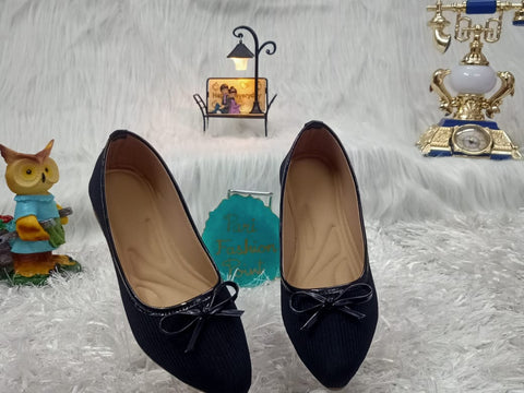 PF Fashion Dark Blue Bellie - Ambitionmart
