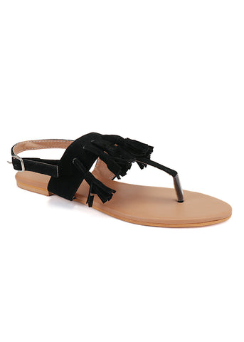 PKKART Sandals For Women and Girls (F-009) - Ambitionmart