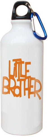 Ejebo Little Brother Printed Sipper - Ambitionmart