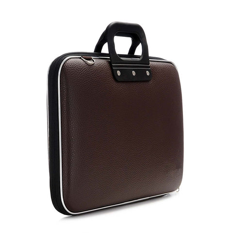 Ejebo Brown Corporate Bag - Ambitionmart