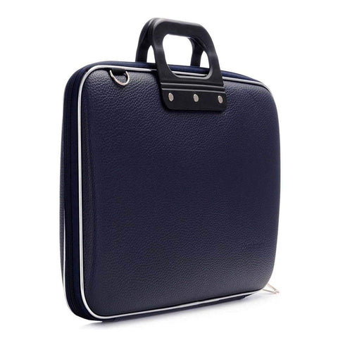 Ejebo Blue Corporate Bag - Ambitionmart