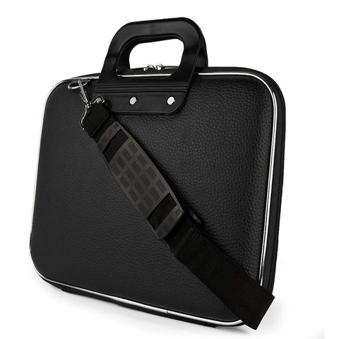 Ejebo Black Corporate Bag - Ambitionmart