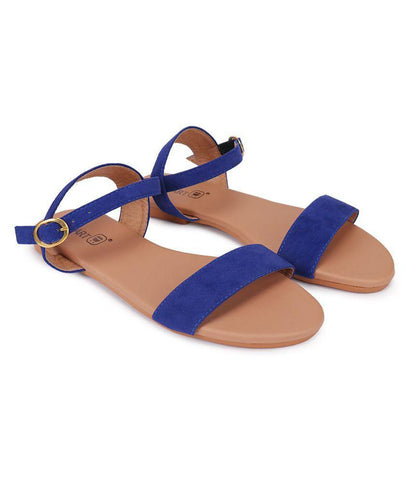 PKKART Sandals For Women and Girls - Ambitionmart