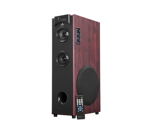 Zebronics ZEB-BT500RUCF Tower Speaker - Ambitionmart