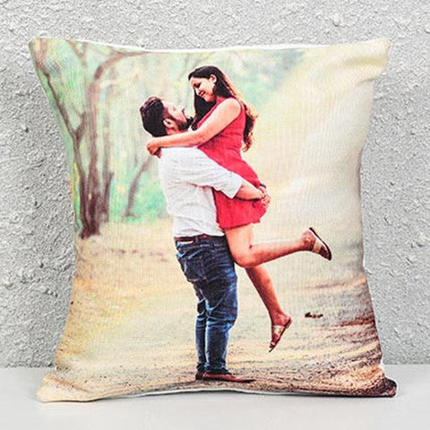 Ejebo Personalised Dreamy Cushion - Ambitionmart