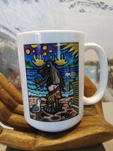 moose coffee mug, moose cup, moose coffee, nh coffee cup, moose cup, moose drinking, moose martini, moose art on cup, moose naked, naked moose, moose bum, beach bum, moose coffee, seagull art, moose art, authentic moose art