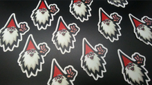 Cosmic Gnome Sticker