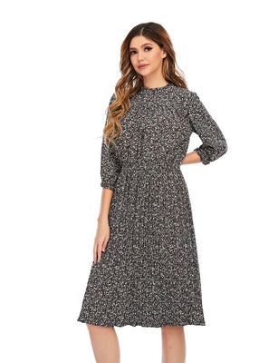 Miss Finch Nyc Trendy Tsniout Clothing For Modest Women Missfinchnyc