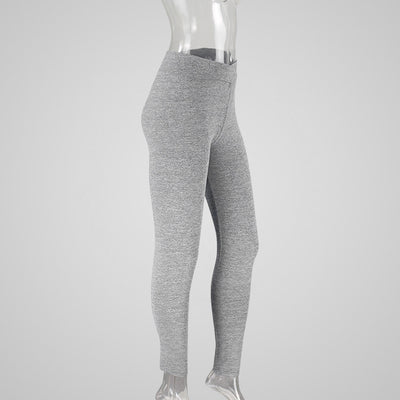 Womans fitness leggings