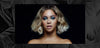 Suggestions to Beyonce Sexy Eye Makeup