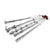Harry Potter Magic Wand Makeup Brushes B02059