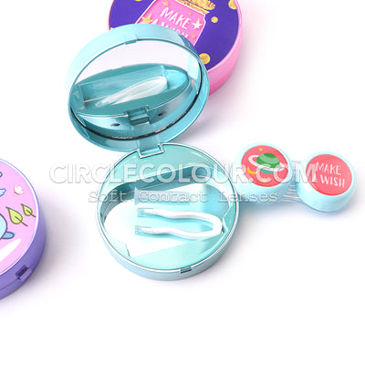 Planet Contact Case B02045