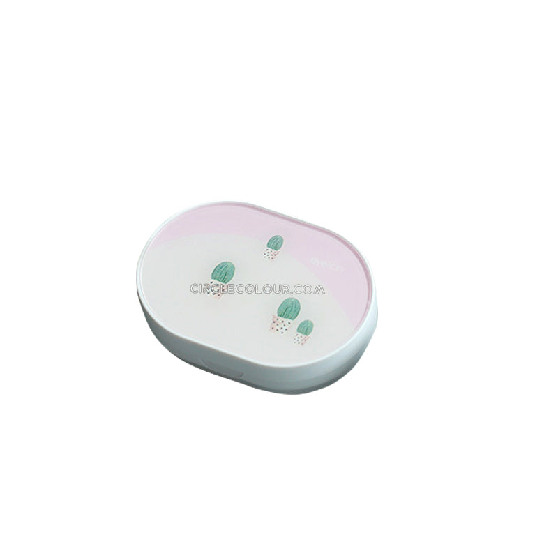 Cactus Contact Case B01574