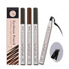 CircleColour Four Fork Kinds Liquid Eyebrow Pencil B01785