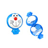 Cute Cartoon Doraemon Contact Case B01566