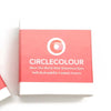 CIRCLECOLOUR® Package B000001