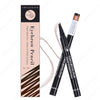 Four Fork Kinds Liquid Eyebrow Pencil B01799
