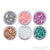 CIRCLECOLOUR® Mix Glitter B2280